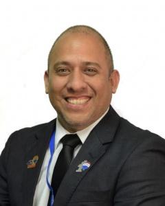 Gian Carlo Castillo Aguirre