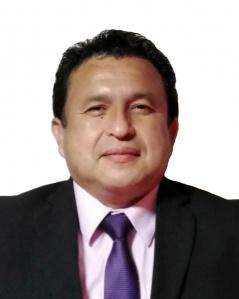 Mariano Estrada Vargas