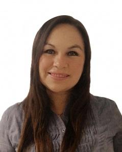 Karin Chirinos Vergara