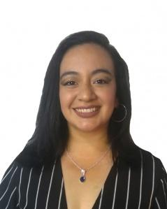María Tovar Ventura