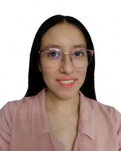 Nadia Ponte Vega